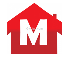 Maallik is the best online for property buy and sell website