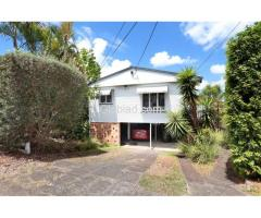 Property Management in Annerley