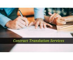 Tips For Choosing Certified Contract Translation Services - Image 4/4