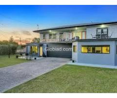 Property for Rent in Brisbane