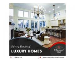 What Difference can Luxury Builders make to your Project? - Image 2/2