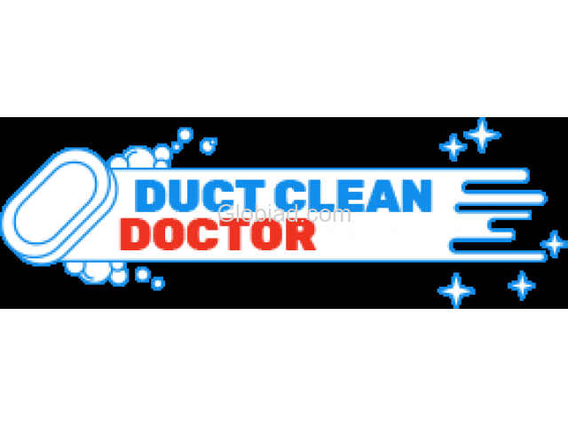 Duct Cleaning Williamstown |Ducted Heating & Cooling Unit Cleaning in Williamstown - 1/4