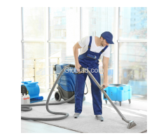 Carpet Cleaning Adelaide - Image 3/4
