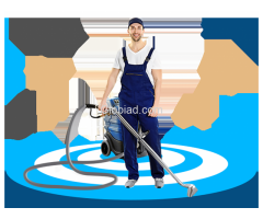 Carpet Cleaning Adelaide - Image 4/4