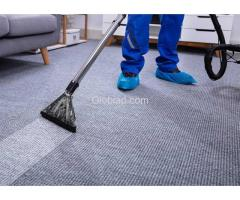 Tile and Grout Cleaning Sydney - Image 4/4